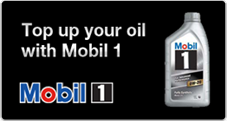 mobil 1 lubricants